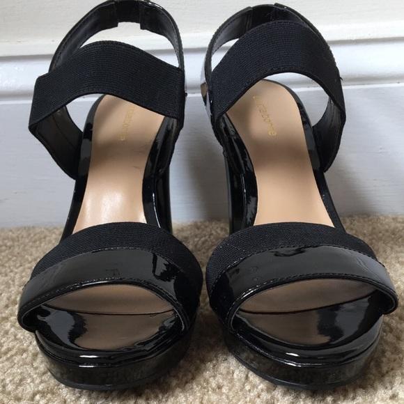 45c7af45d23c Liz Claiborne Shoes - Liz Claiborne Dara Women s Pumps